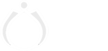 The Thriving Yogi – Yoga Business School Retina Logo