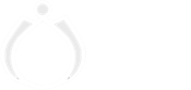 The Thriving Yogi – Yoga Business School Logo