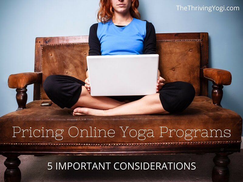 pricing online yoga programs-2